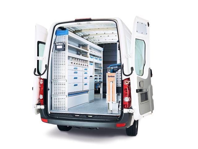 Transportation of medicines
