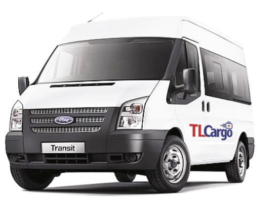TLCargo services
