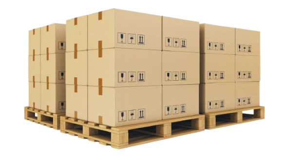 Reliability and cargo insurance